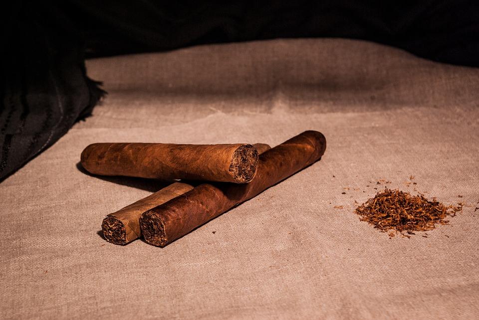 perfect-cigar