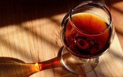 Alcohol and its Effects on the Heart