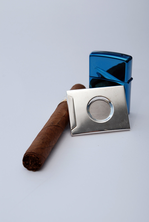 The best Cigar Cutters