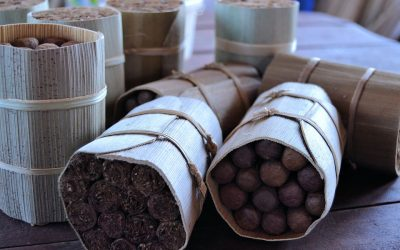 A Few Facts About Cuban Cigars