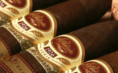 The History of Padron Cigars
