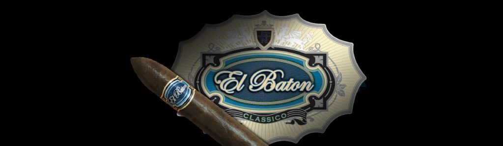 History of El Baton cigars