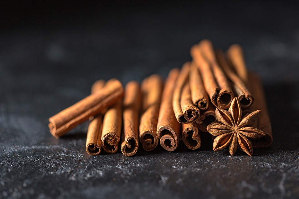 Cigar Flavors