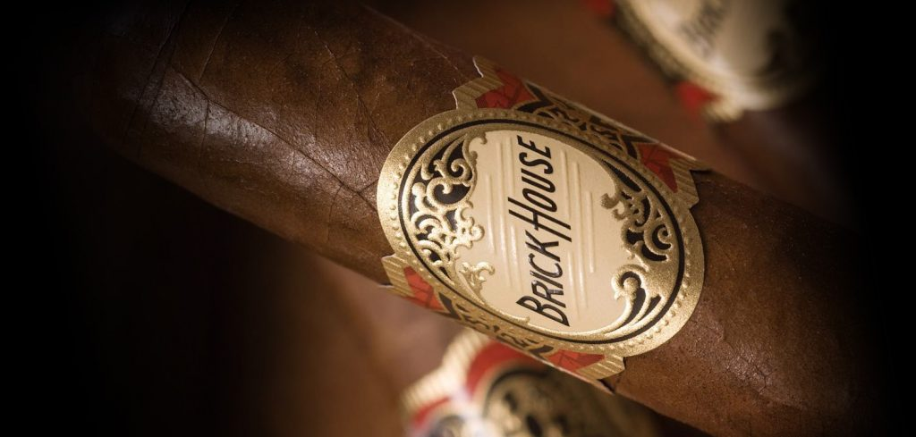 Everything You Need To Know About Cigar Bands