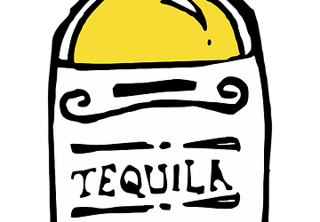 The History of Tequila in a Nutshell