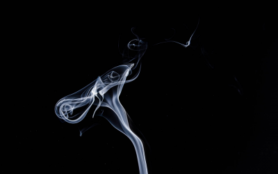 Best Solutions for Eliminating Smoke Odor