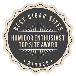 best cigar site