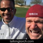 Andre Reed: The Concussions