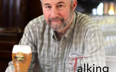 Ken Grossman: The Father of Craft